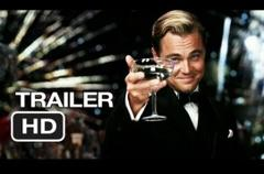 movie reviews: 'the great gatsby', 'we the peeples', 'the big wedding' and more