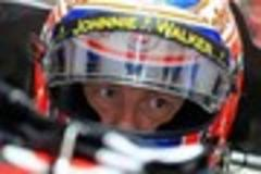 jenson button: mclaren will fight to get it right