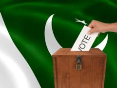 Pakistan Election 2013: National Assembly Results of Khyber Pukhtunkhwa (KPK)